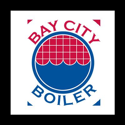 Bay City Boiler
