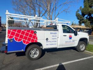 Bay City Boiler Emergency Service